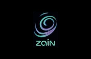JWT Kuwait Wins Telecommunications Company Zain Account