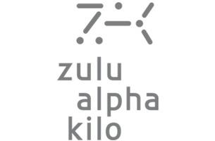 Zulu Alpha Kilo Wins Big at 2018 AME Awards