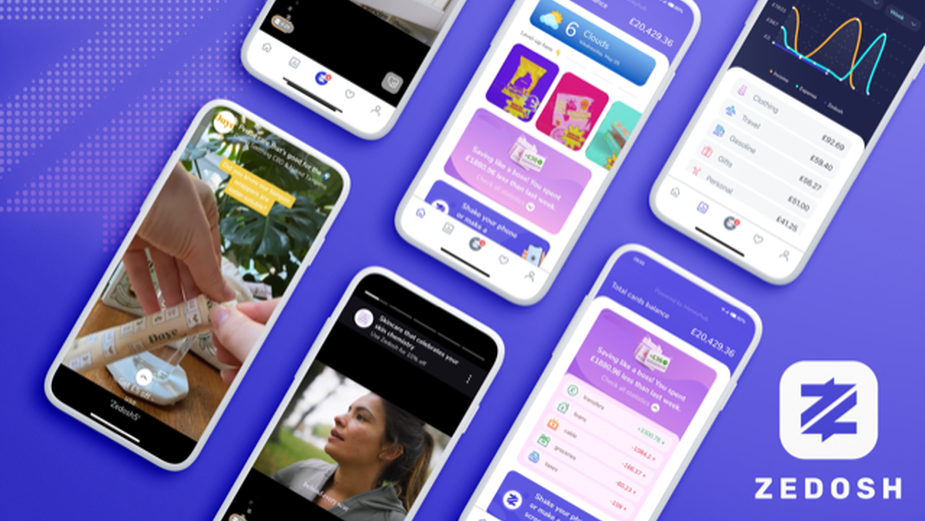 Cookieless Targeting Platform That Rewards Gen Z for Watching Ads Officially Opens to Brands