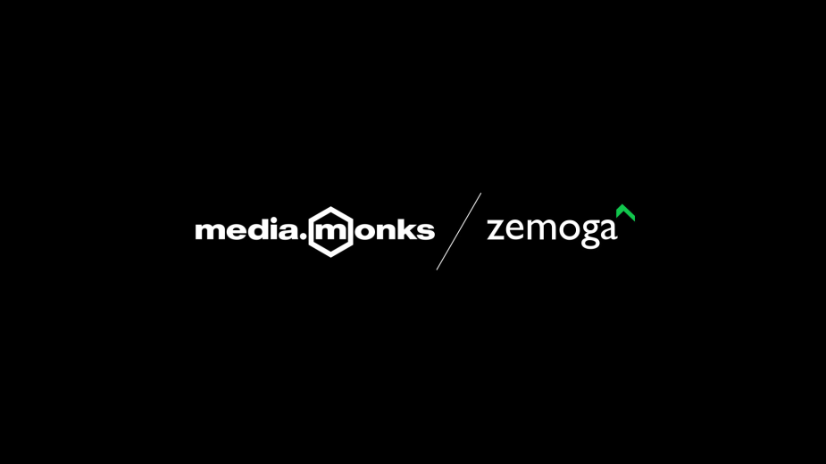 Digital Transformation Firm Zemoga Merges with Media.Monks