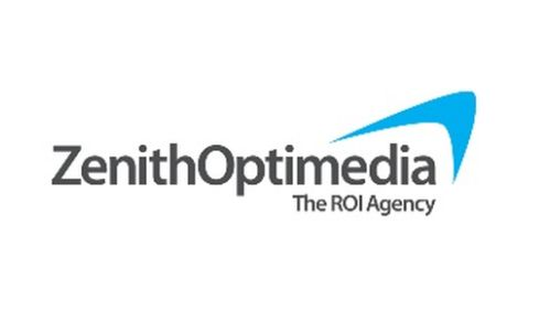 ZenithOptimedia Launches New Approach to Media Communications
