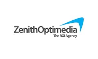 ZenithOptimedia Unveils 10 Key Mobile Consumer Trends for 2016