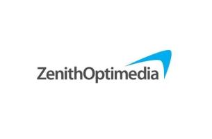 ZenithOptimedia Unveils Leadership Promotions in the UK