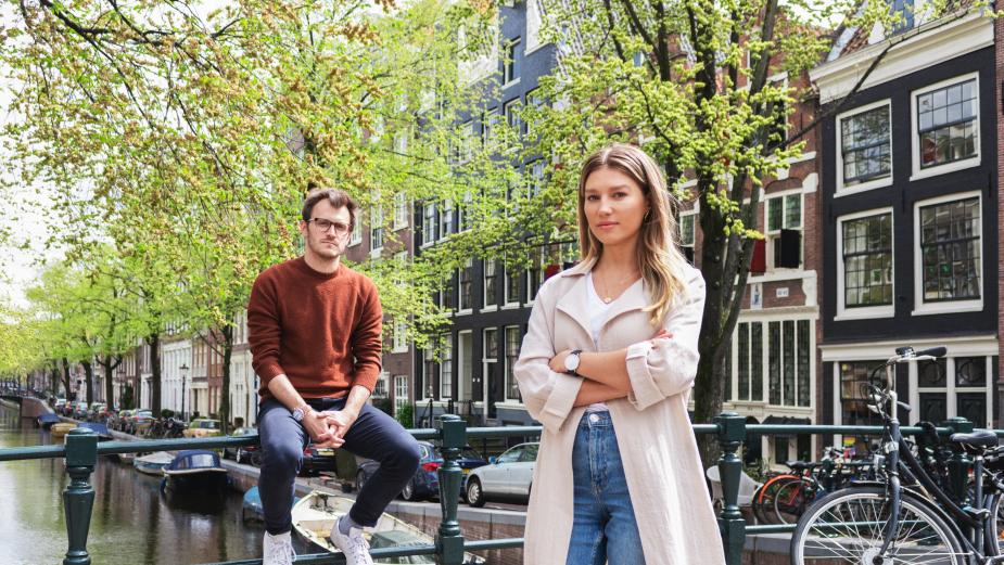 Zerotrillion Formalises Global PR Practice as Amsterdam Office Grows