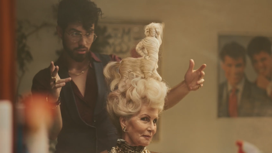 Small Businesses Flourish in this Crafty Spot for Zettle by Paypal