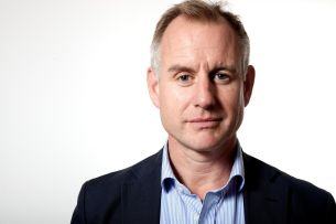 Cheil Appoints Peter Zillig as Chief Executive of London Operations
