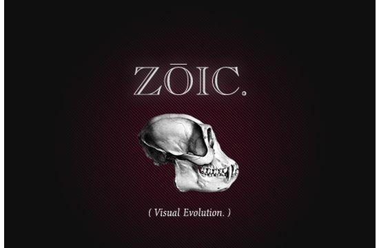 Zoic Studios Celebrates Emmy Nominations