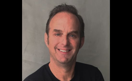 Zoic Adds Executive Producer Jeff Blodgett