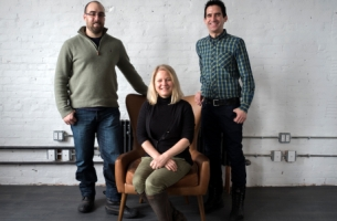 Zoic Opens New York Studio & Adds EP Colleen Bachman