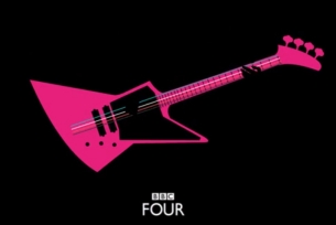 Learn Some Funky Music History with Trunk's New BBC Four Spots