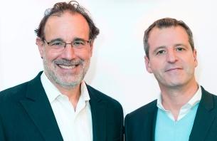 Sawyer Studios Promotes Zachary Soreff to Partner