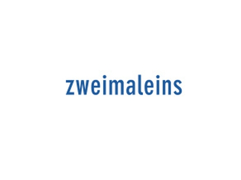 Publicis Groupe Acquires Integrated Marketing Agency Zweimaleins GmbH