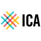 ICA (Canada)