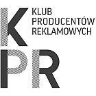 KPR - (Poland)