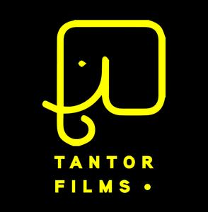 Tantor Films Latam- Spain - Portugal