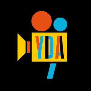 YDA - Young Director Award