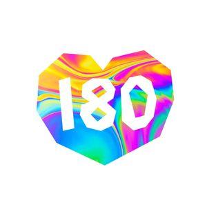 180heartbeats + JUNG v. MATT