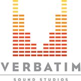 Verbatim Studios