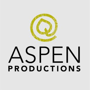 Aspen Production Services