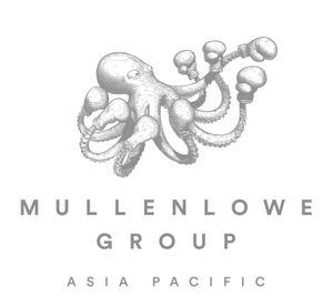 MullenLowe Asia Pacific