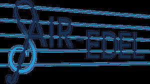 Air-Edel