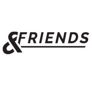 &Friends