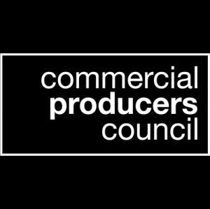 Commercial Producers Council