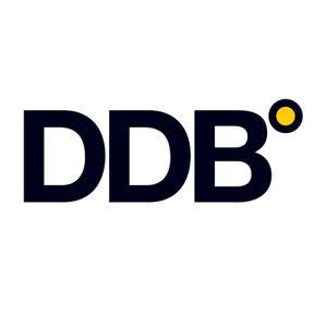 DDB Asia