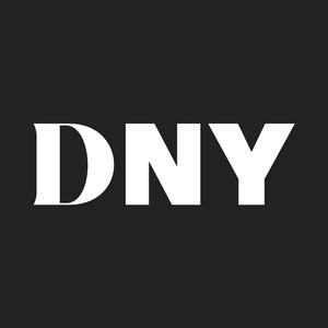 Deutsch NY