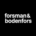 Forsman & Bodenfors New York
