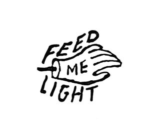 Feed Me Light