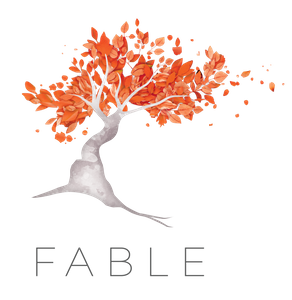 Fable Films
