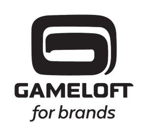 Gameloft for brands