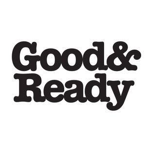 Good&Ready