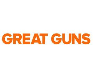 Great Guns Prague