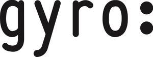 gyro UK