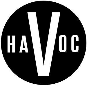 Havoc Content