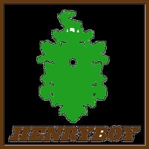 HENRYBOY