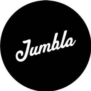 Jumbla