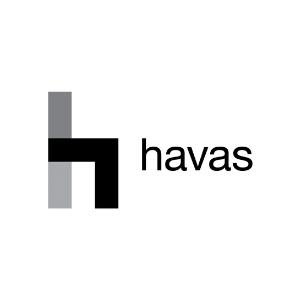 Havas France