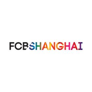 FCB Shanghai