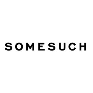 Somesuch US