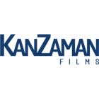 KanZaman Films