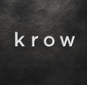 krow communications