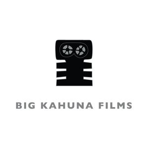 BIG KAHUNA FILMS Beirut