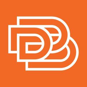 Dutch Digital Design