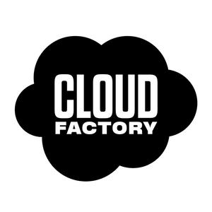 Cloudfactory