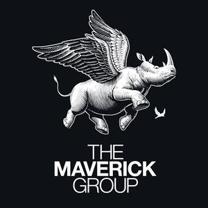 The Maverick Group