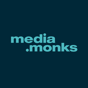 Media.Monks