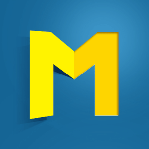 MRM Romania